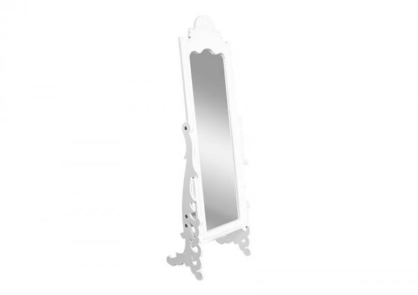 Oglinda de mireasa Model 01 [0]
