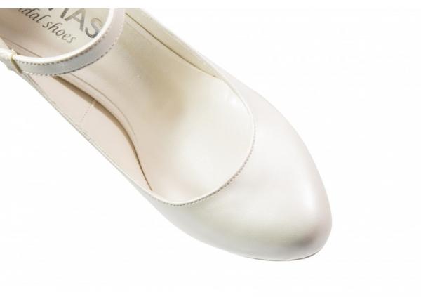 Pantofi de mireasa Model 16 [3]