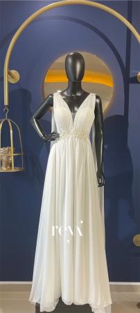 Rochie de mireasa Athena [0]