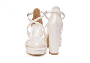 Pantofi de mireasa Model [2]