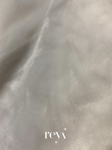 Capa blana C1 [1]