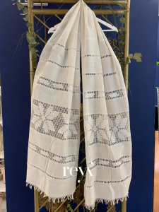 Stergar borangic 200x40 cm [0]