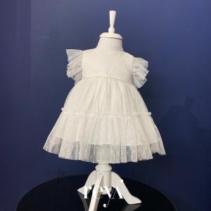 Rochie copii [0]