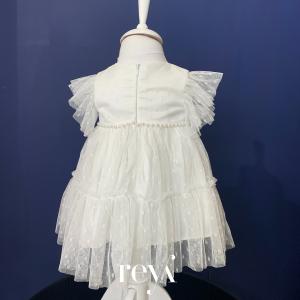 Rochie copii [1]