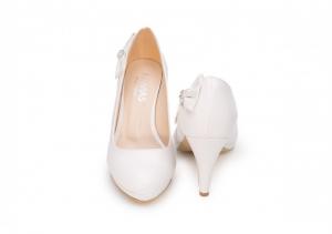 Pantofi de mireasa Model 11 [2]