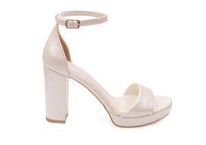Pantofi de mireasa Model 17 [2]