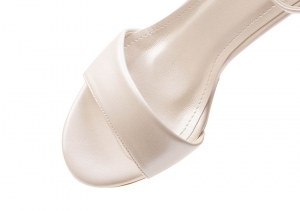 Pantofi de mireasa Model 17 [3]