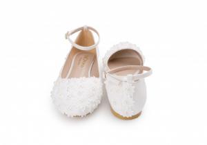Pantofi de mireasa Model 06 [2]
