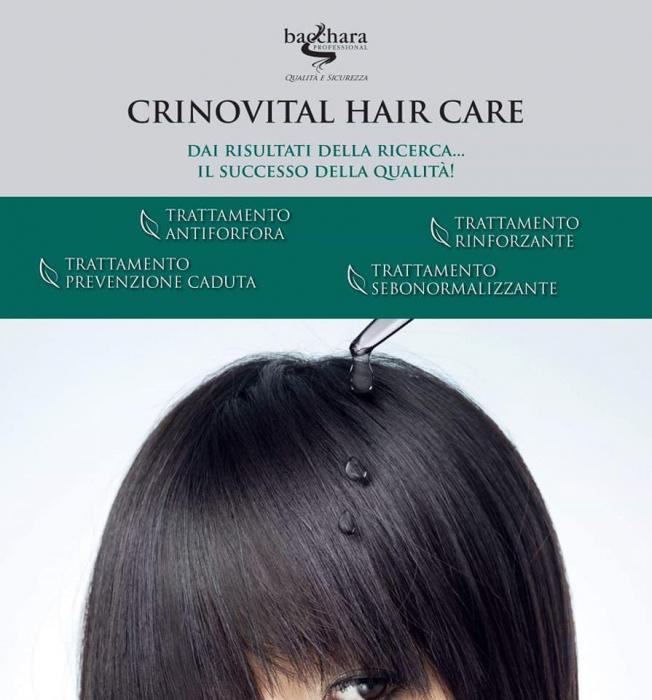 sampon-profesional-pentru-păr-gras-1000-ml-12-6410.jpg 1