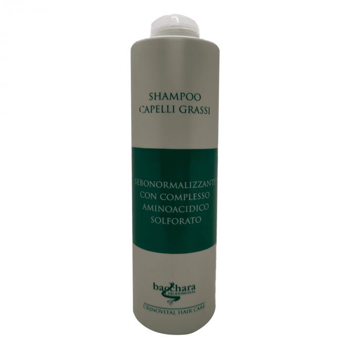 sampon-profesional-pentru-păr-gras-1000-ml-12-6410.jpg 0