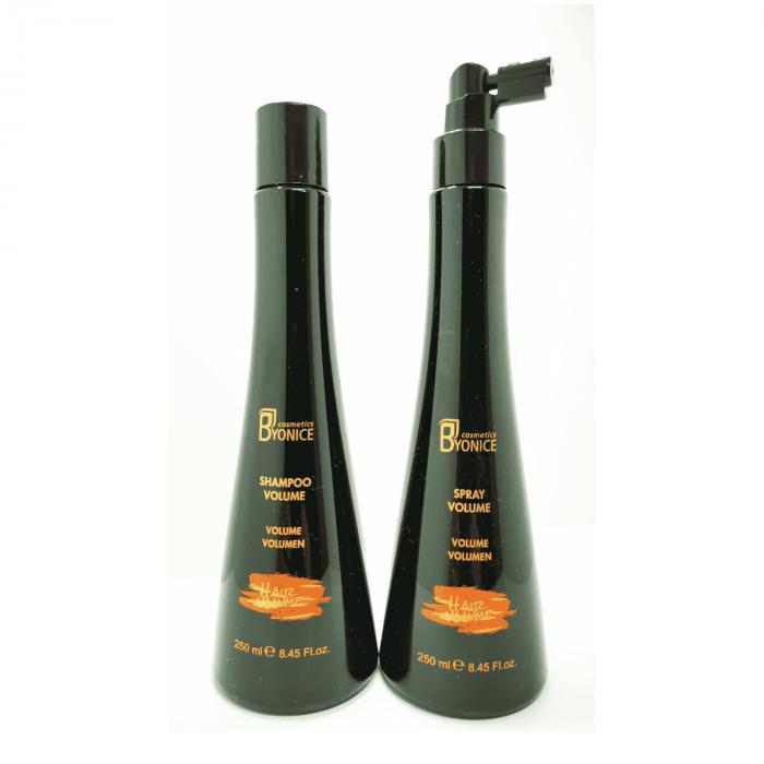 sampon-si-spray-cu-extras-de-plante-si-keratina-vegetala-pentru-volum-păr-250ml-5-6094.png 0