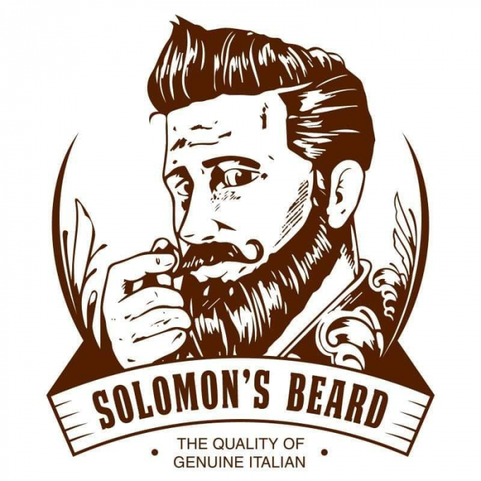 Sampon pentru barba si mustata, 100 ml. 3