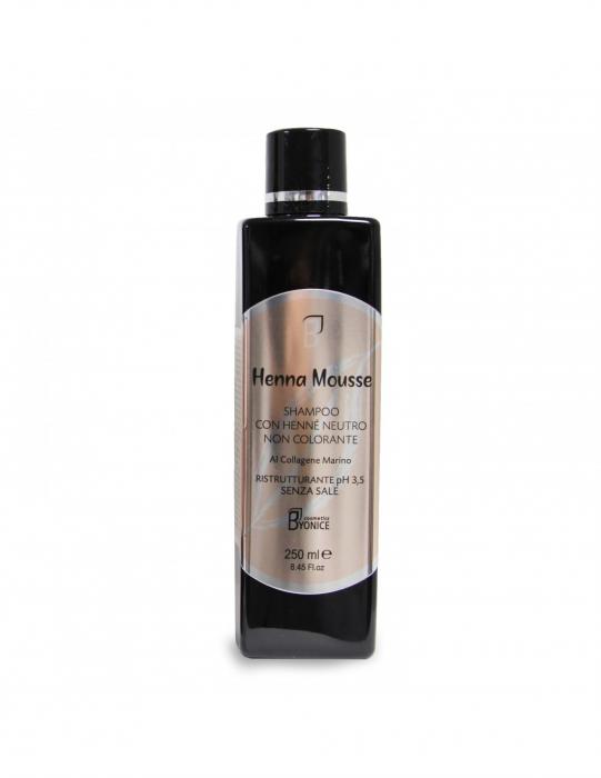 set-cream-și-mousse-henna-profesionale-pentru-păr-degradat-250ml-15-6949.png 1