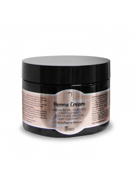 set-cream-și-mousse-henna-profesionale-pentru-păr-degradat-250ml-15-6949.png 2