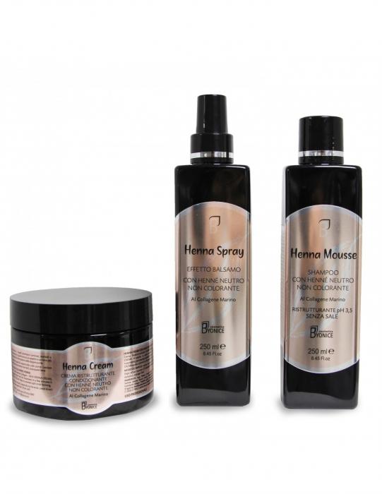 set-cream-și-mousse-henna-profesionale-pentru-păr-degradat-250ml-15-6949.png 0