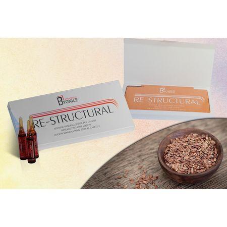 tratament-fiole-re-structural-cu-extract-din-semințe-de-in-12-fiole-de-10ml-3-4992.jpg 2