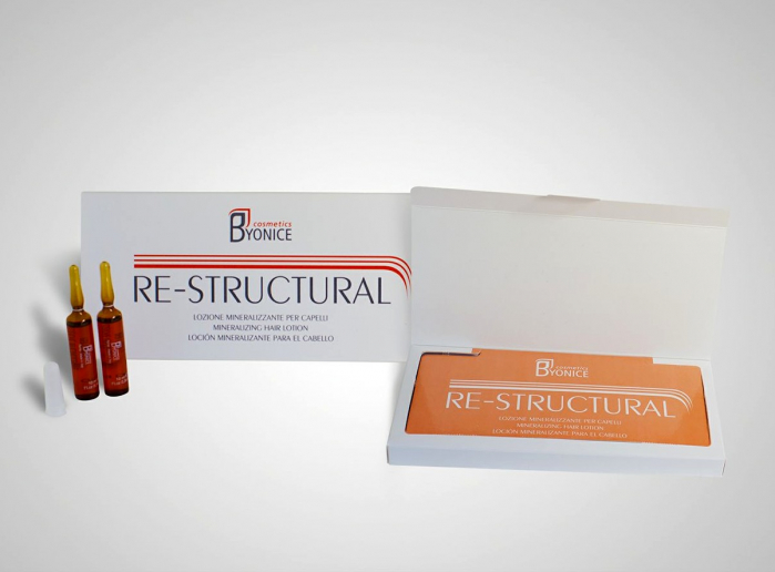 tratament-fiole-re-structural-cu-extract-din-semințe-de-in-12-fiole-de-10ml-3-4992.jpg 0