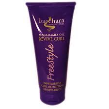 ulei-profesional-de-macadamia-pentru-păr-creț-200ml-16-2095.jpg 0