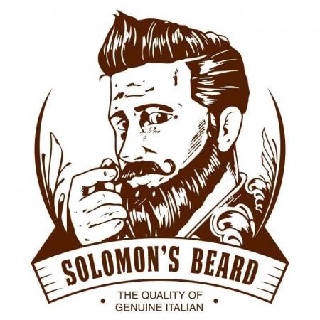 Sampon pentru barba si mustata, 100 ml.3