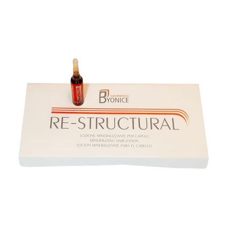 Re-Structural ,12 Fiole de 10ml3