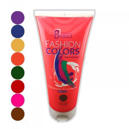 Fashion Color, 200 ml1