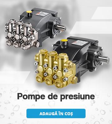 Pompe de presiune