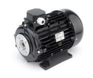 Motor electric trifazat NICOLINI 4,0 kW [0]
