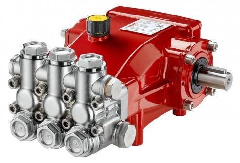 Pompa de presiune NMT 1520 EBCW [0]