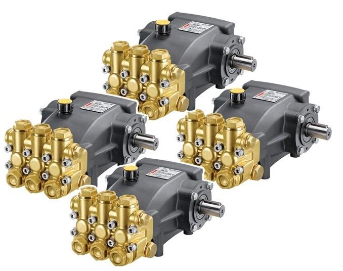 SET 4 pompe NMT 1520 [0]