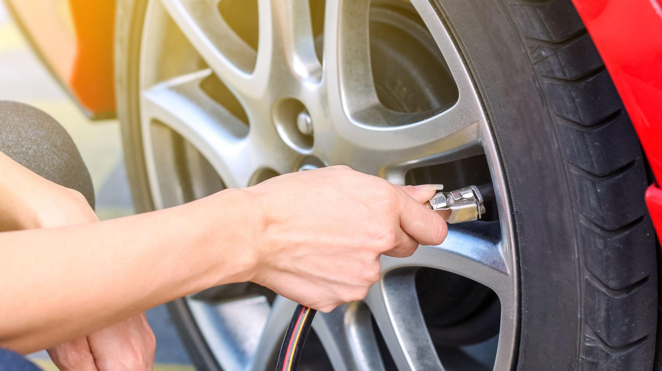 Ce sunt suspensiile pneumatice – un covor magic zburător sau un coșmar tehnic?