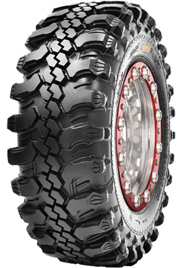 Anvelope CST by MAXXIS C888 0
