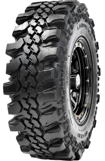 Anvelope CST by MAXXIS CL18 0