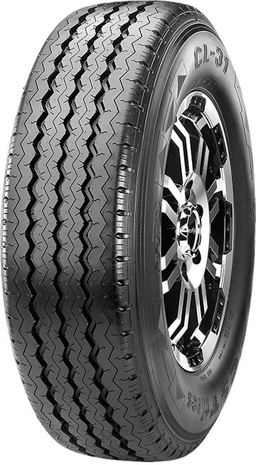 Anvelope CST by MAXXIS CL31 0