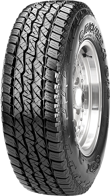 Anvelope CST by MAXXIS SAHARA CS912 0