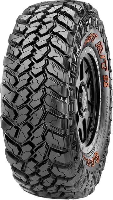 Anvelope CST by MAXXIS SAHARA MT2 0