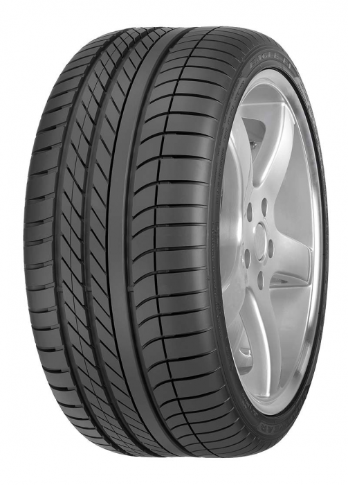 Anvelope GOODYEAR EAG F1 (ASYMMETRIC) SUV 0