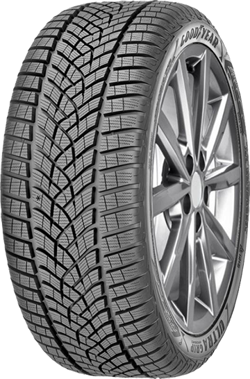 Anvelope GOODYEAR UG PERFORMANCE G1 0
