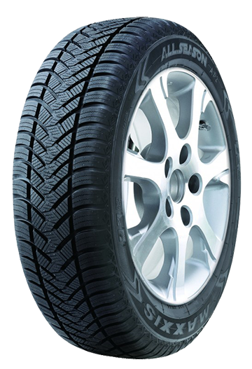 Anvelope MAXXIS AP2 0