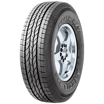 Anvelope MAXXIS HT-770 0