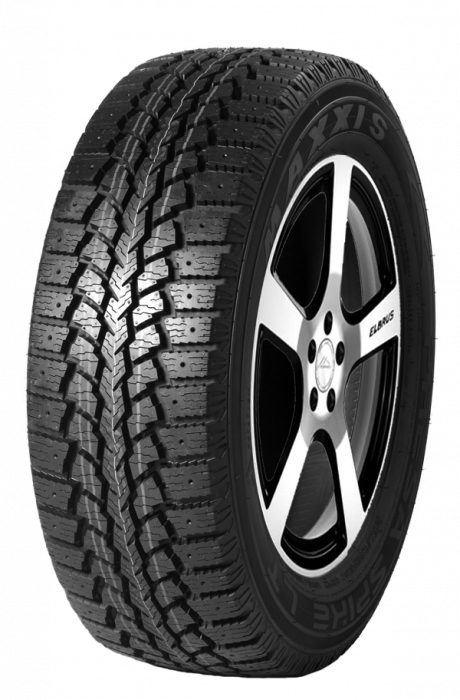 Anvelope MAXXIS MA-SLW 0