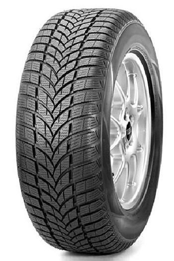 Anvelope MAXXIS MA-SW [0]
