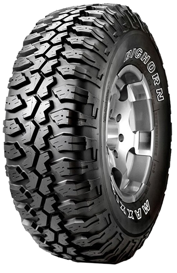 Anvelope MAXXIS MT-762 0