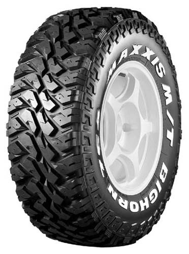 Anvelope MAXXIS MT-764 [0]