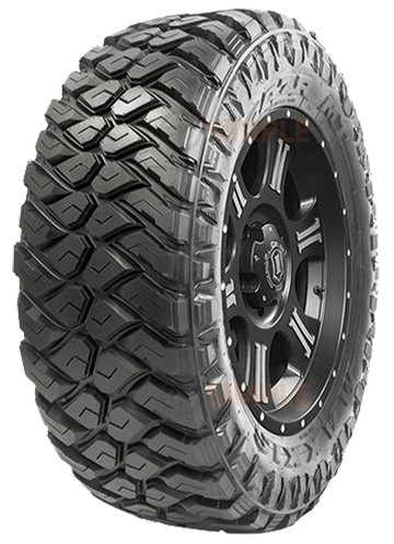 Anvelope MAXXIS MT-772 [0]