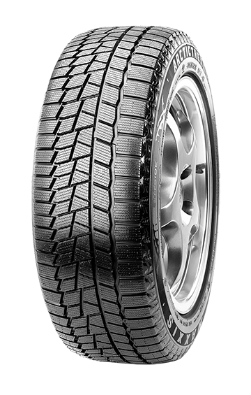 Anvelope MAXXIS SP02 0
