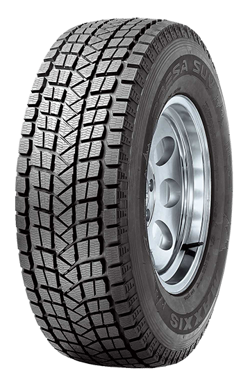 Anvelope MAXXIS SS-01 PRESA SUV ICE 0