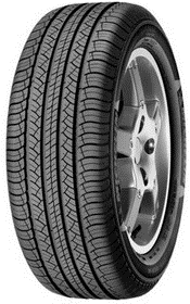 Anvelope MICHELIN LATITUDE TOUR HP 0