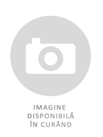 Anvelope VIATTI BRINA V-521 [0]