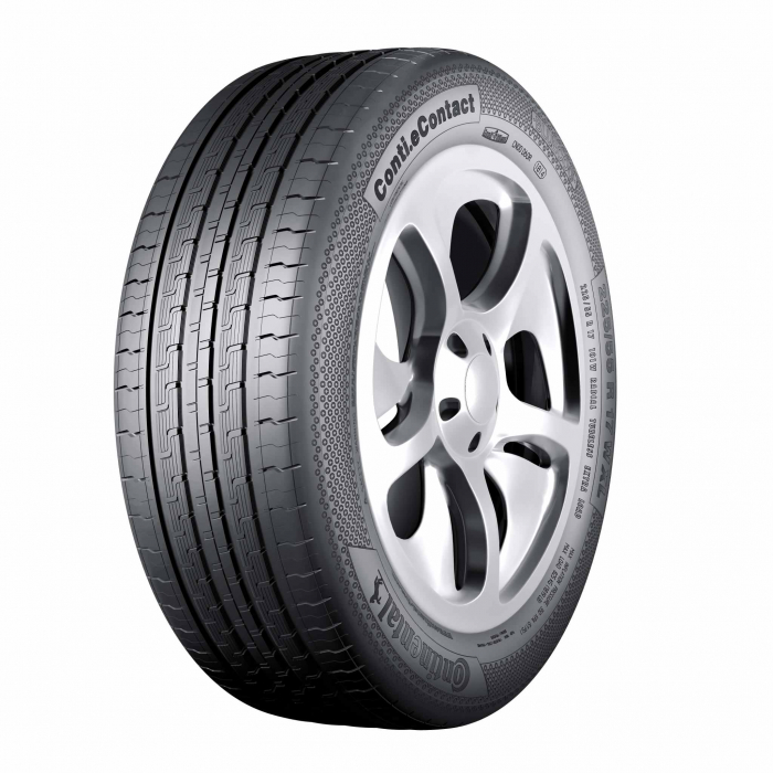CONTI eCONTACT 185/60R15 0