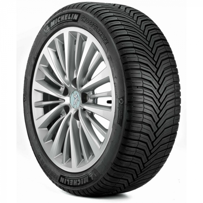 CROSS CLIMATE+ 225/50R17 0